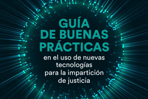 2020-10-07-tranparencia-guia-buenas-practicas-846x498